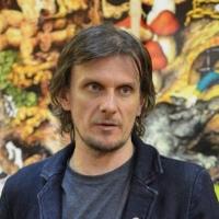 "Афиша Тольятти Семинар Ярослава Краснова ""Звучи""."