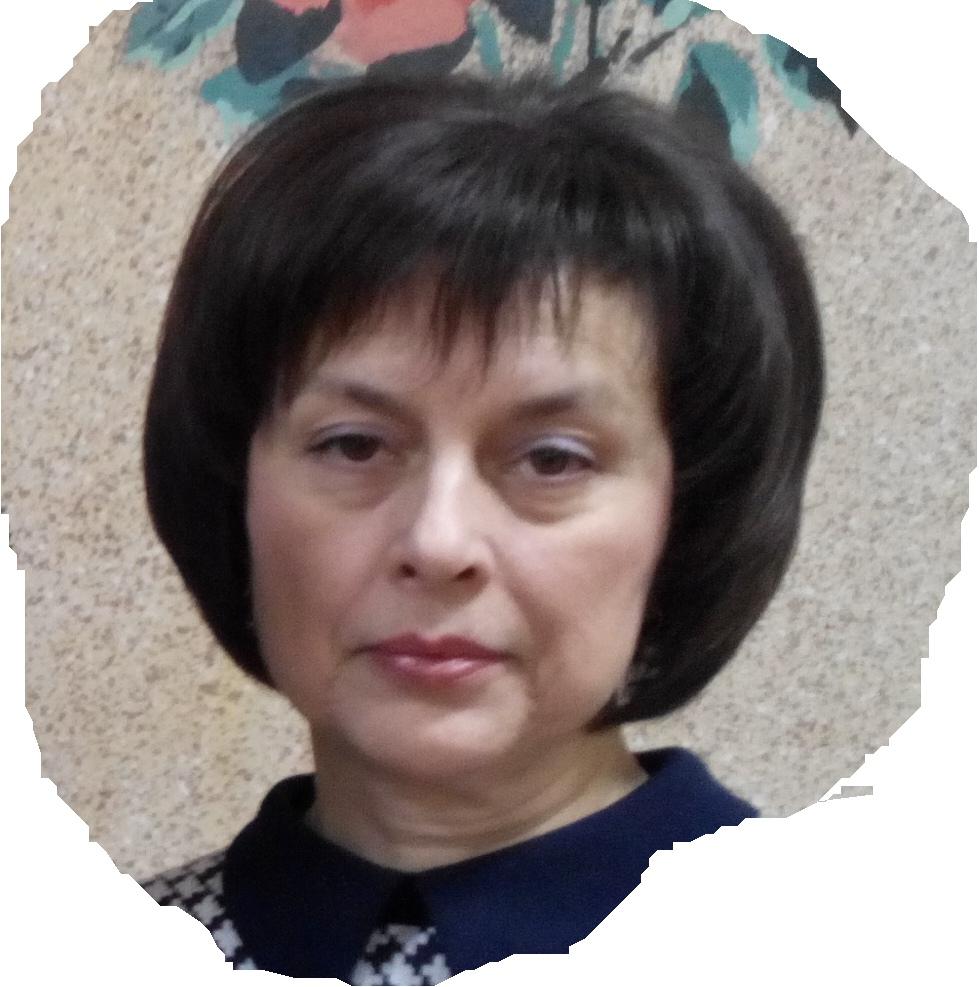 Жилина людмила васильевна фото