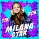 Milana Star - Tik Tok