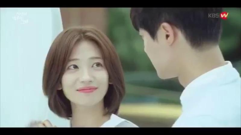 KIM HYUN JOONG Just for My Love