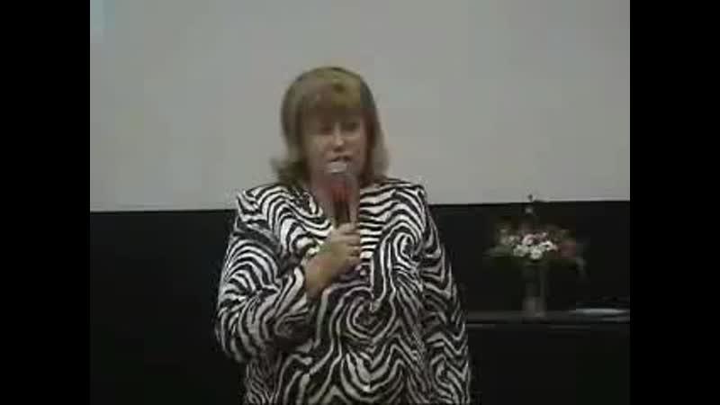 Об Alura (Volupta)- Сексолог, гинеколог дипломатического Медицинского центра - Aija Tula Rijkure в Риге