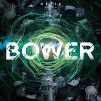 Логотип Bower Party