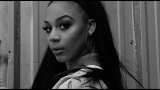 You Don't Really Wanna   Official Music Video   Nia Sioux