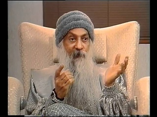 OSHO: Just Be Responsible to Yourself