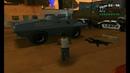 GTA San Andreas Any% Speedrun in 26 23 World Record