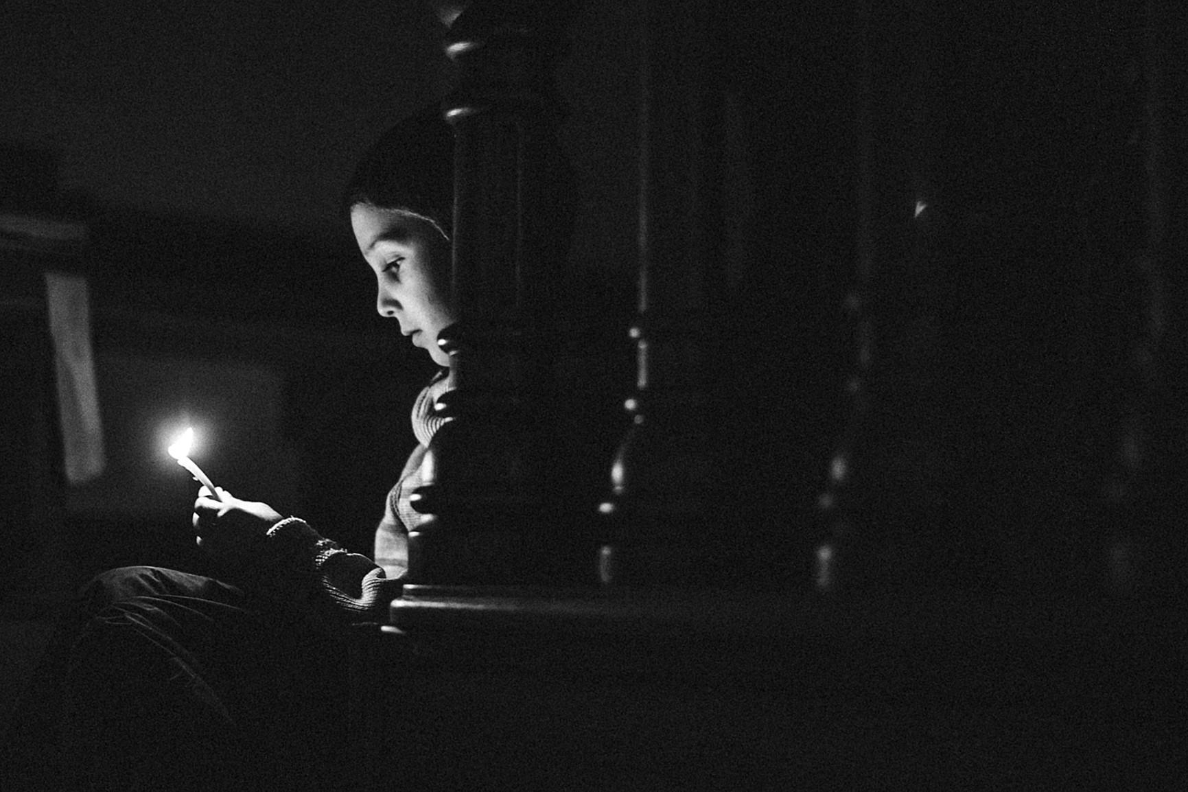Настоятель обители впервые за историю монастыря совершил вечернюю Литургию Преждеосвященных Даров, изображение №5