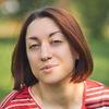 Ksenia Merenkova