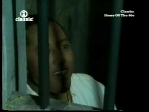 Labi Siffre Something Inside So Strong 1987 Original Video
