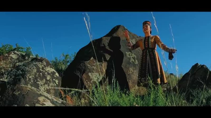 Kamsar Ergi Pari Hamuyt Hayoc Ergir Mern Es Armenian Folk HF Exclusive