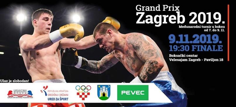 online dating Zagreb
