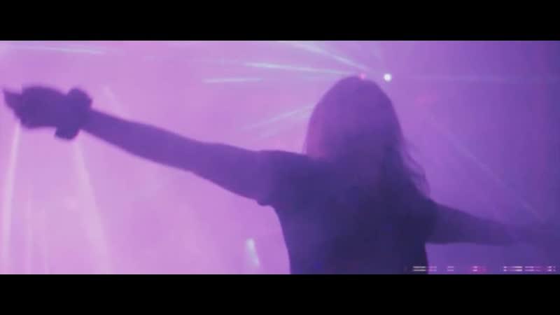 Sebastian Carter - Stranger Sights (feat. Henry Green)