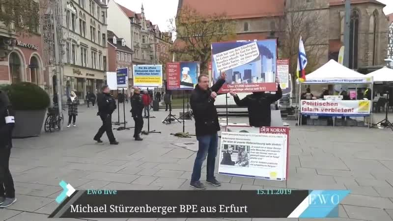 _Im Paradies gibt es 72 Rosen für islamische Märtyrer_ - Diskussion mit Linken in Erfurt (720p_30fps_H264-128kbit_AAC)