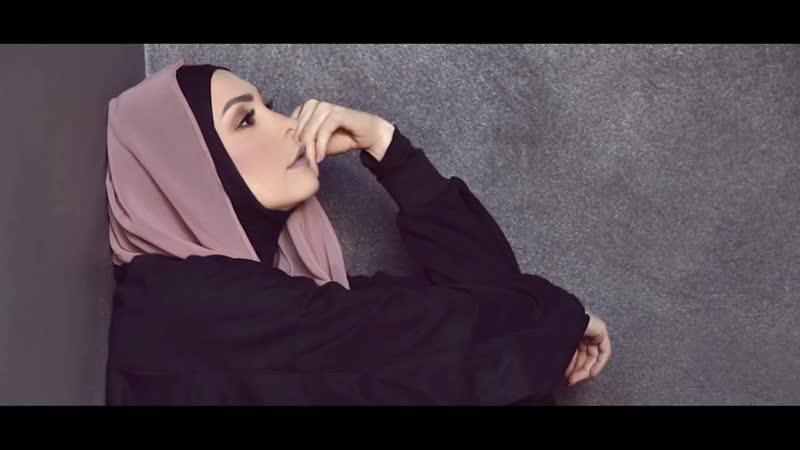 لبيك_اللهم_لبيك_-_أمل_حجازي_-_Allahuma_Labbayk_-_Amal_Hijazi(720p).mp4