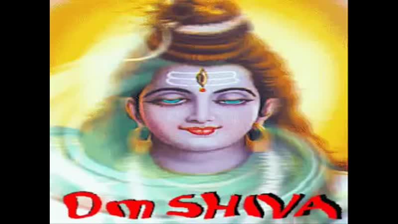 Jai Jai Shiva Shambho - Album_ World Hindu Chants(360P).mp4