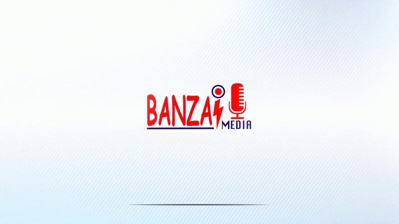 Блог Банзай Медиа_Снежный Коллапс_13 апреля 2020
