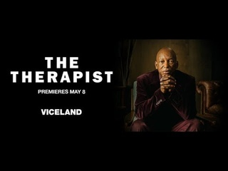 Wavves / The Therapist S01E06 Nathan Williams June 12, 2017