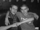 Персональный фотоальбом Андрея Абалмасова