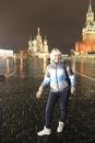 Фотоальбом Людмилы Шершаковой