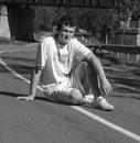 Личный фотоальбом Пашы Бублича
