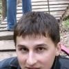 Roman Boyarov
