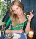Личный фотоальбом Ольги Сизовой