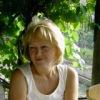 ИринаСироткина