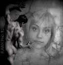 Личный фотоальбом Марины Сюксиной