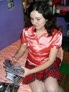 Личный фотоальбом Анастасии Зикевской
