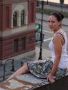 Фотоальбом Анастасии Яковенко