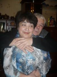 Газизова Тамара