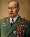 Личный фотоальбом Артема Свирякова