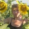 Личная фотография Анны Оконешниковой
