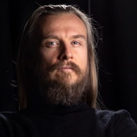Александр Мамонов