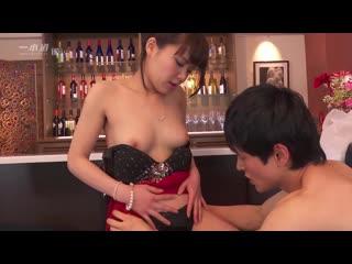 СИСЬКИ Порно  Hentai Big TITS большие сиськи big tits [Трах, all sex, porn, big tits, Milf, инцест, порно blowjob brazzers секс
