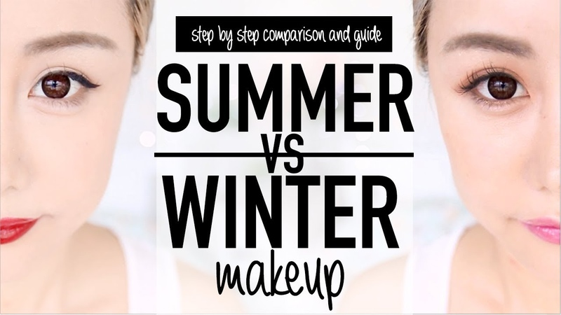 Bronze Makeup Tutorial Glow Up For The Southern Hemisphere's Winter From THE MAKEUP LOFT