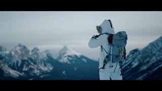 TumaniYO - Rainy Day (feat. HLOY) (ВИДЕО КЛИП)