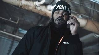 DMX, Method Man & Nas - You Never Know (ft. Wu-Tang Clan)