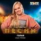 Музыка Из Шоу Песни На Тнт 2 Сезон - Саша Грекова - Голая (Live)
