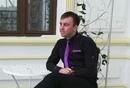 Антон Отделкин фото №33
