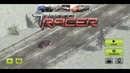 Traffic Racer обзор ГОНКИ