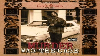 Sam Sneed Feat Dr Dre- U Better Recognize