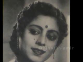 toofan mail duniya,ye duniya toofan  Devi_Pt. Madhur_Kamal Dasgupta_a tribute