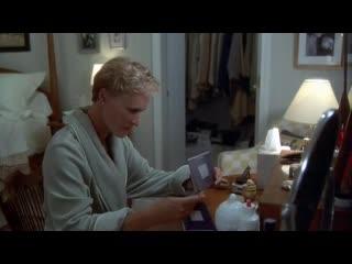 In the Gloaming (1997) - Glenn Close Bridget Fonda Whoopi Goldberg David Strathairn Christopher Reeve