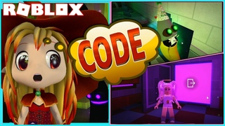 🍌 ROBLOX BANANA EATS! NEW WORKING CODES and Completing my Daily Quests!