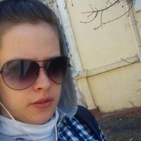 Лариса Финенко