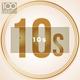No Money (Зарубежный Hip-Hop) - Galantis