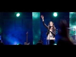 Bethel Music/Kristene DiMarco - Alleluia