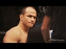 Junior Cigano Dos Santos highlights