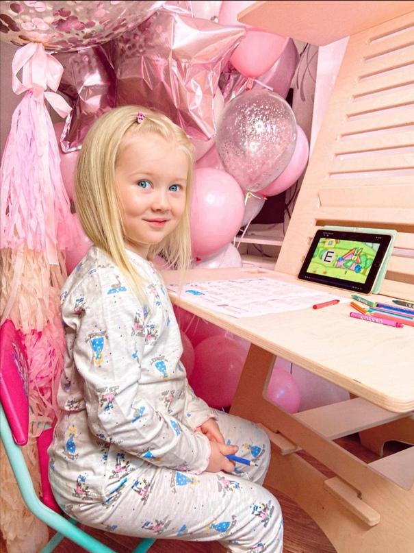 Легко и быстро научим читать детей от 3 до 6 лет на онлайн-курсе БУЗАЧТЕНИЕ от Ш...