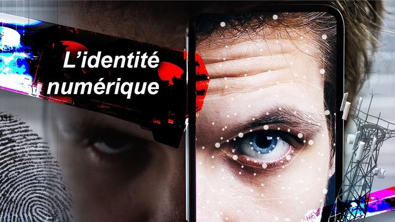 L'identité numérique au Québec à coup de milliards